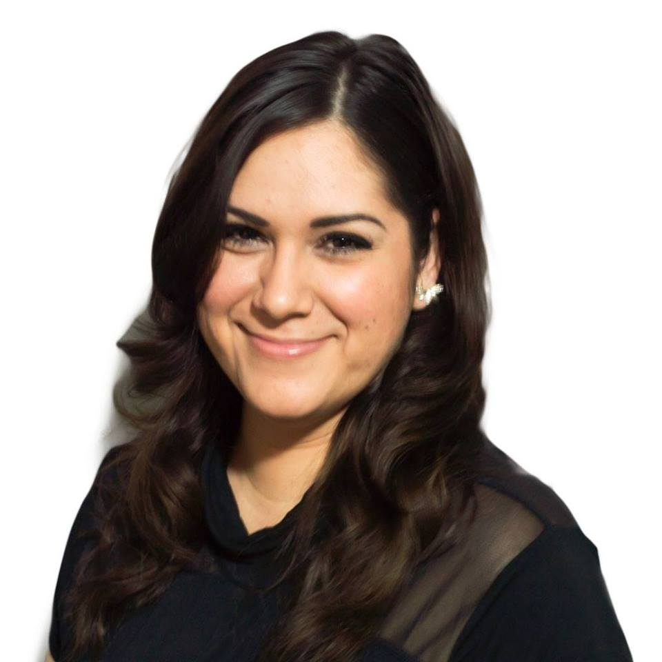 Eva Berrios - 210-721-0165 | evaberriosrealtor@gmail.com
