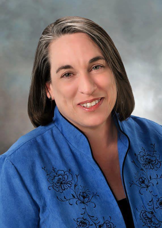 Margaret Callaway Ramsey - 804-684-1265 | movewithmargaret@gmail.com