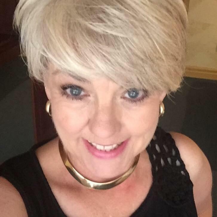 Wendy PolleyPollay Agency, Inc. - 859-229-8452   brokerwenlex@gmail.com