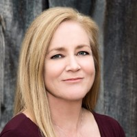 Patti Baesch - 407-417-6024 | pattishomes@gmail.com