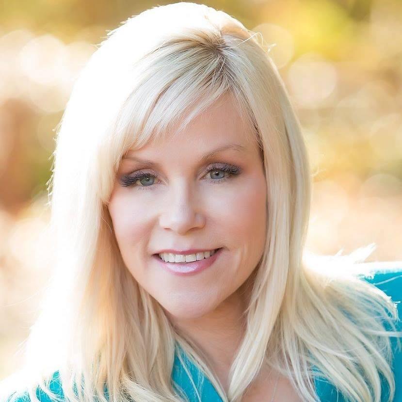 Rhonda Alderman - 707-328-7653 | rhonda@rhondaalderman.net