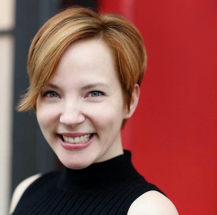 Marcy Gardiner, Realtor - Executive Vice President of Sales513-426-2589 | marcy@plumtreerealty.com