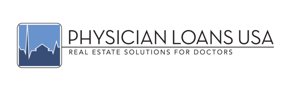 Physician Loans USA