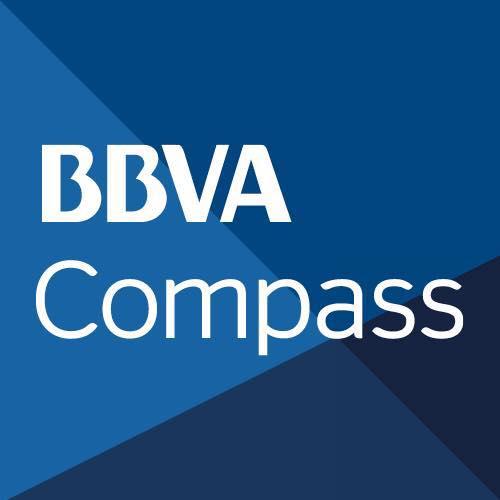 Bradley Blake - BBVA Compass / Mortgage Lending – Mortgage Banking OfficerNMLS ID#: 420589Office:(925) 212-3055Mobile:(480) 313-9483Fax:205-524-2015Email:bradley.blake@bbva.com