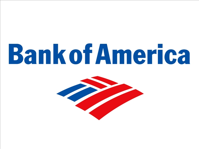 Gene Zink - Consumer Lending – South Central Division Bank of AmericaVice President / Sr. Loan OfficerNMLS ID#: 162301Mobile: 972 897 4120Fax: 1-866-923-6066Email: Gene.zink@bankofamerica.com