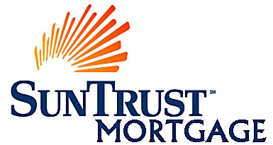 Tom Callahan - SunTrust Mortgage, Inc.Vice President, Senior Mortgage OfficerNMLSR ID#: 595257Mobile: 904.591.6722 Fax: 844.559.2839 Email: tom.callahan@suntrust.com