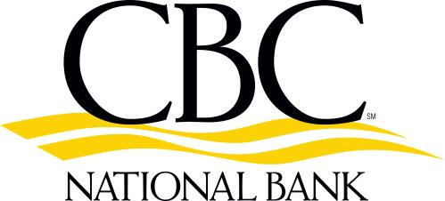 David Goldberg - CBC National Bank  Vice President, Mortgage DivisionNMLS ID#: 728872Mobile: 216.496.9483Fax: 877.861.4913Email:  David.Goldberg@cbcnationalbank.com