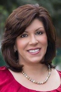 Leslie Ortego - 985-276-7405 | ortego.leslie@gmail.com