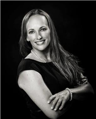 Angela Harmon - 864-508-4462 | aharmon@cdanjoyner.com
