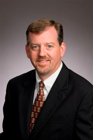 Mike Davis - 281-777-9456 | Mike@MikeDavisProperties.com