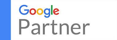 Google Parnter.jpg