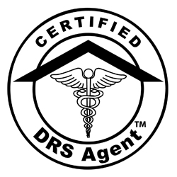 Copy of DRS Agent Certification.jpg