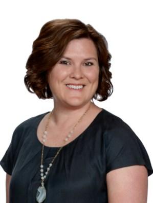 Lisa Perk  501-516-8790 | lisa@thepropertygroupar.com