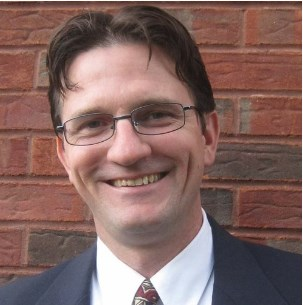 John Grimes  404-663-5772 | john.grimes@metrobrokers.com