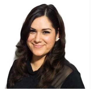 Eva Berrios  210-721-0165 | evaberriosrealtor@gmail.com