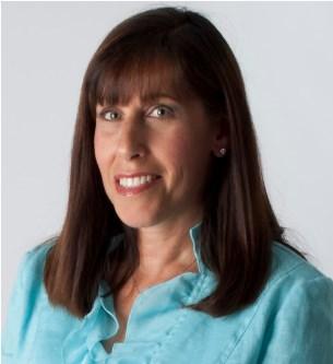 Ellen Allen  843-560-9160|   Ellen.allen@nvrealtygroup.com