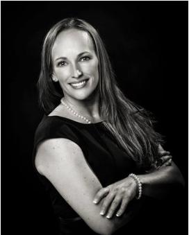 Angela Harmon  864-508-4462 | aharmon@cdanjoyner.com