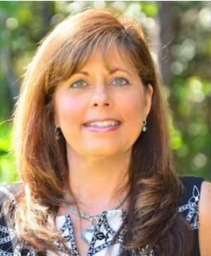 Tina Beasley  904-687-9544 | tina@tinabeasley.com