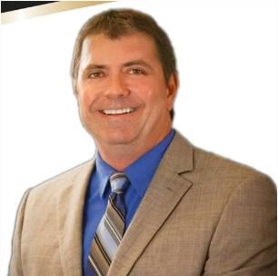 John Clements  904-673-0678   johnclements0678@gmail.com   myrealtorjohnclements.com