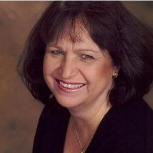 Valerie Kleinman  719-351-2393 | vjkleinman@aol.com