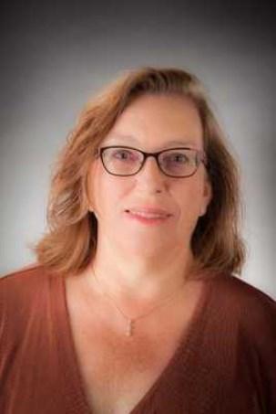 Shirley Nimsky,REALTOR®  480-226-0591 | shirley.nimsky@gmail.com