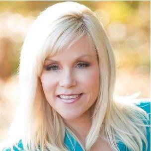 Rhonda Alderman  707-328-7653 | rhonda@rhondaalderman.net