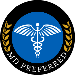 MD-Preferred-color.png