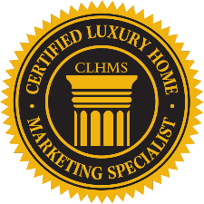 certified-luxury-home-marketing-specialist.png