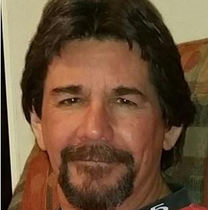 Tony Anderson  303-810-8382 | realestateofcolorado@gmail.com