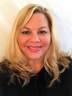 Karen Lambrinides  704-641-8404 | karen@sweethomecarolinarealty.com