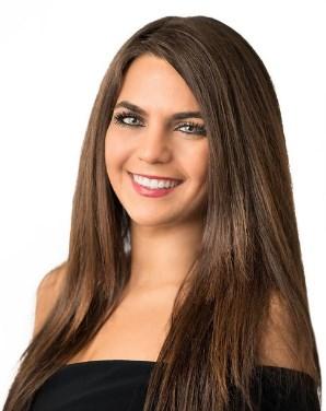 SueAnn Challita  714-400-6603  sueann@jameshoffca.com
