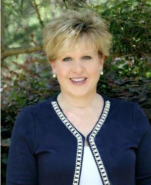 Janie Pugh  478-973-2684 | janie.pugh@carolinaone.com