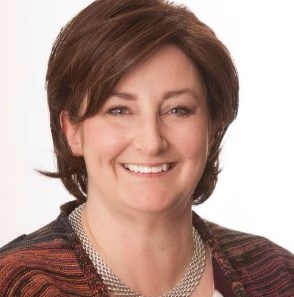 Lisa Bender - 425-366-9353 | lisa@lisabender.com
