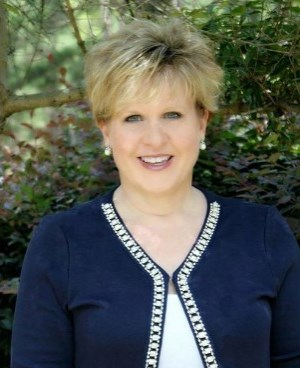 Janie Pugh - 478-973-2684 | janie.pugh@carolinaone.com