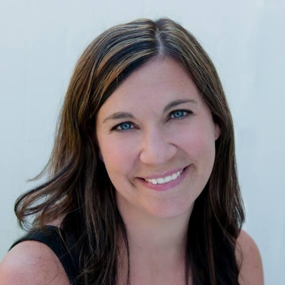 Sarah Ficzner - 216-555-5555 | sficzner@gmail.com
