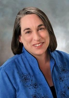 Margaret Callaway Ramsey - 804-684-1265| movewithmargaret@gmail.com