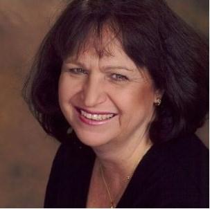 Valerie Kleinman  - 719-351-2393 | vjkleinman@aol.com