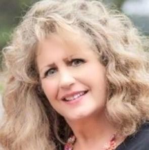 Brenda Monica - 916-616-0858 | b.monica95628@gmail.com | License number #02025744