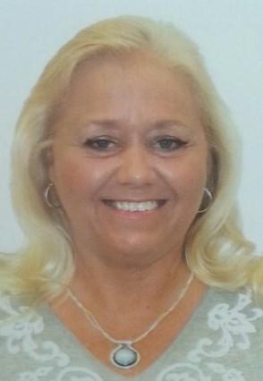 Lisa Lewis,REALTOR ® - 404-909-9151|lisa.lewis@c21connectrealty.com