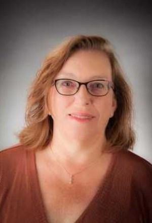 Shirley Nimsky, REALTOR® - 480-226-0591 | shirley.nimsky@gmail.com
