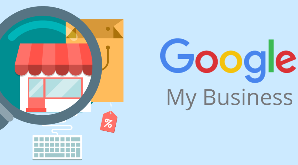 google-my-business-1080x598.png