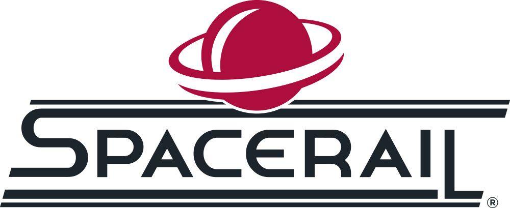 Spacerail-Logo-Web_preview.jpeg