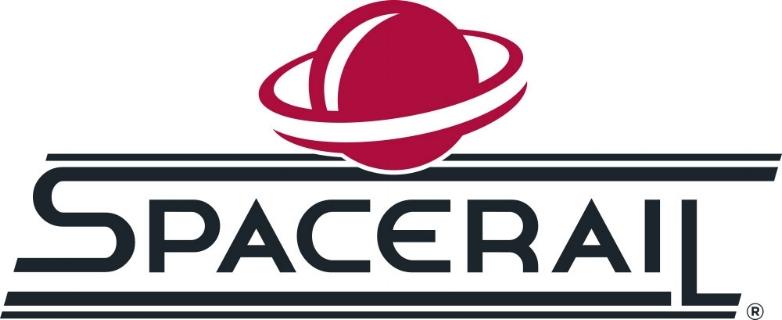 Spacerail-Logo-Web.jpg