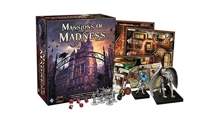 mansions (1).jpg