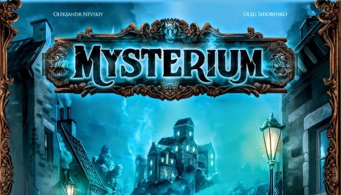 mysterium (1).jpg