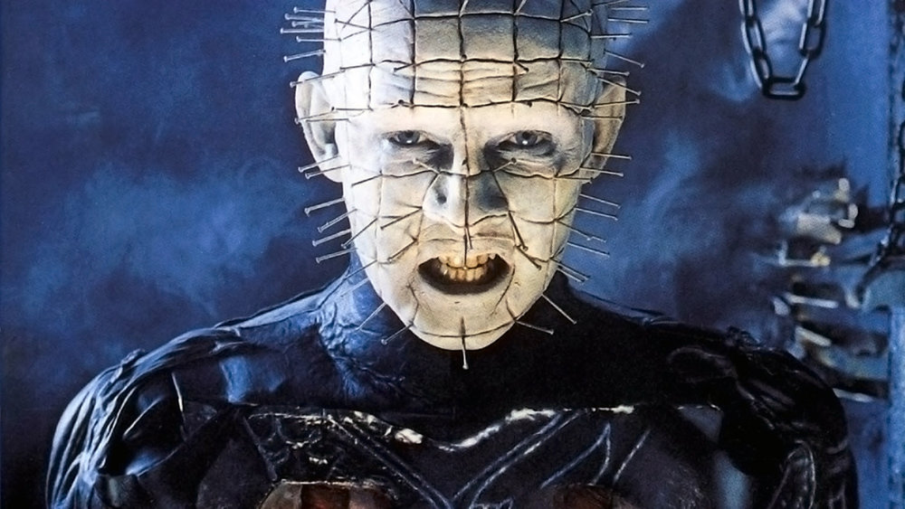 2hellraiser.jpeg