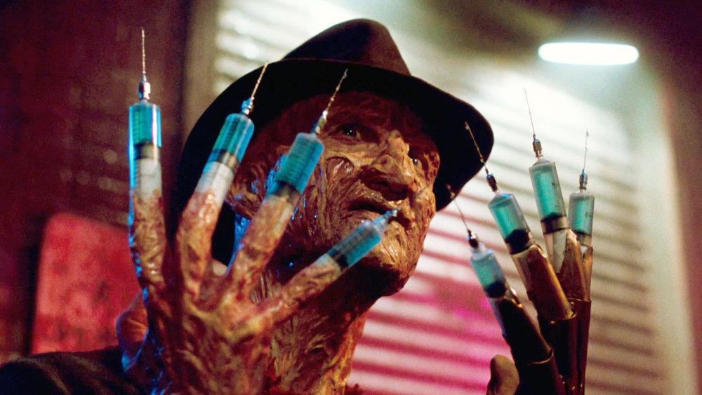 A Nightmare On Elm Street 3-Dream Warriors.jpg