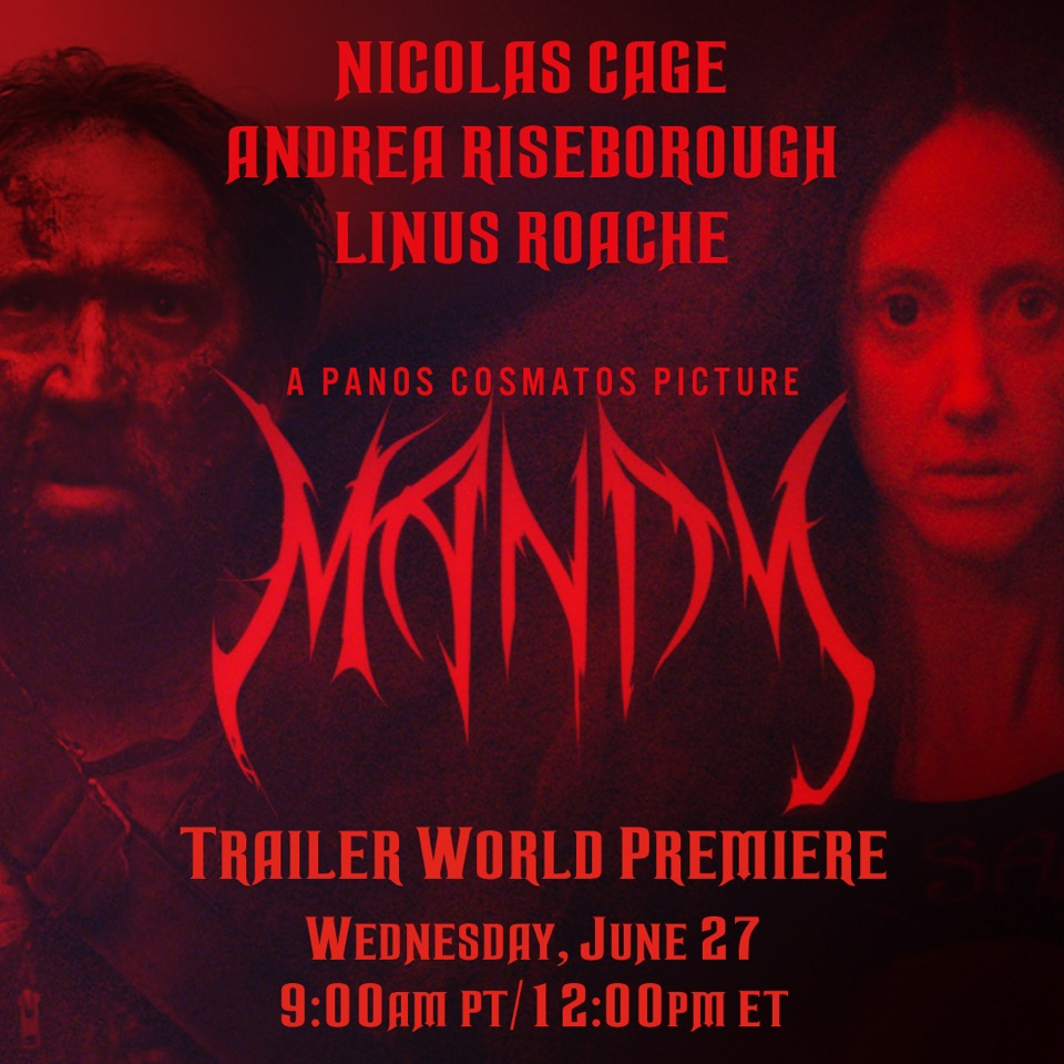 MANDY Trailer Tune-In-FINAL[2].jpeg