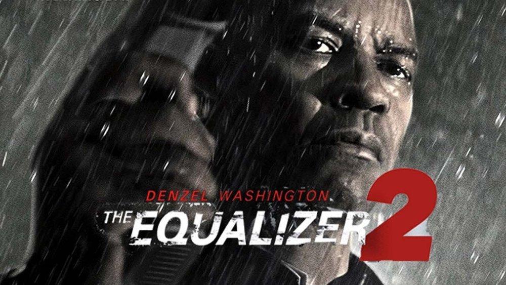 6equalizer.jpg