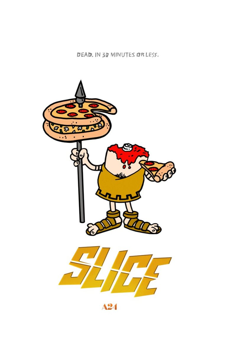 slice1.jpg